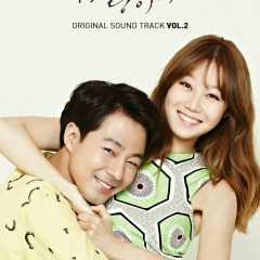 It's Okay, That's Love OST Vol. 2