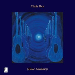 (Blue Guitars) A Collection of Songs (CD1)