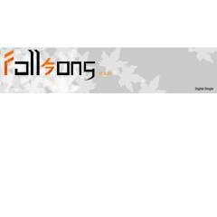 Fall Song