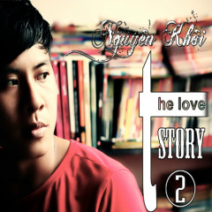 The Love Story 2