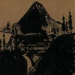 Song Islands Pt. 2 (CD2) - Mount Eerie