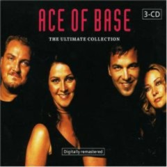 The Ultimate Collection (CD4)