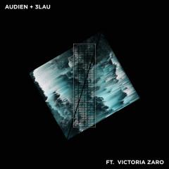 Hot Water (Single) - Audien, 3LAU