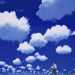 Blue sky ~Kotaro Oshio Best Album~  - Kotaro Oshio