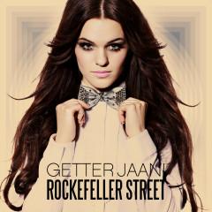 Rockefeller Street - Getter Jaani