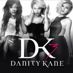 DK3 - Danity Kane