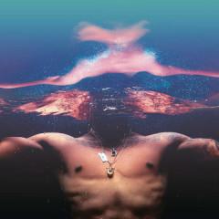 Rogue Waves (EP)