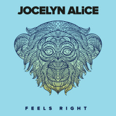 Feels Right (Single)