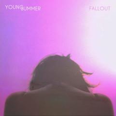 Fallout (Single)