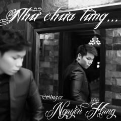 Như Chưa Từng - Nguyễn Hùng