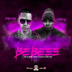 Bebeee (Single)