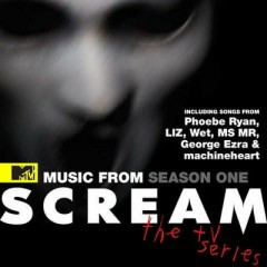 Scream: Music From Season One OST