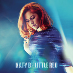 Little Red (Deluxe Version)