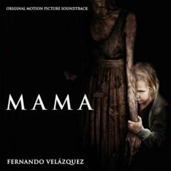 Mama OST - Fernando Velazquez