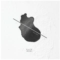 Mono Heart (Single)