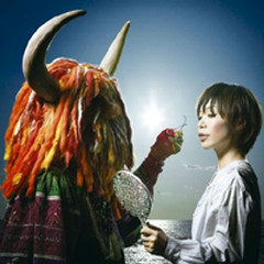 Very - Miki Furukawa
