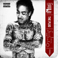 The Plug - Gunplay
