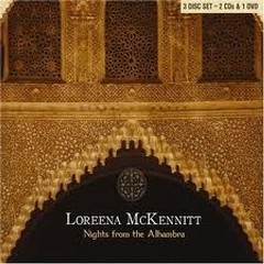 Nights From The Alhambra Dics 1