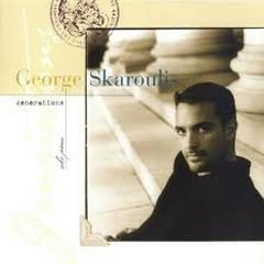 Generations - George Skaroulis