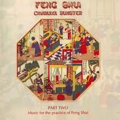 Feng Shui Part 2