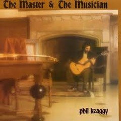 The Master And The Musician Disc 1