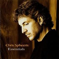 Essentials - Chris Spheeris
