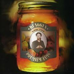 Premium Jams CD1 - Phil Keaggy