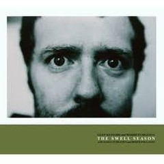 The Swell Season - The Swell Season,Glen Hansard