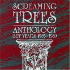 Anthology (CD3) - Screaming Trees