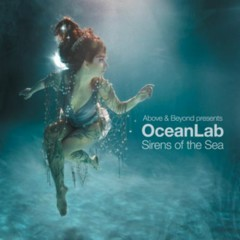 Sirens Of The Sea (Remixed) (CD1) - Oceanlab