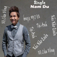 Nam Du Single