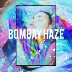 Bombay Haze (Single )