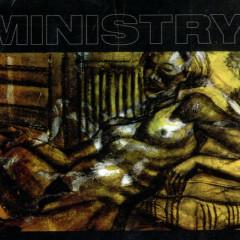 Lay Lady Lay - Ministry