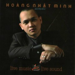 Hoàng Nhật Minh Acoustic