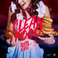 Clean Food (Single)