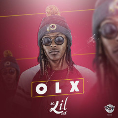 OLX (Single)