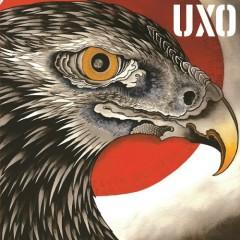 Uxo - Uxo