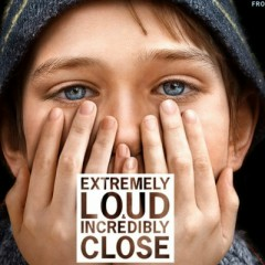 Extremely Loud And Incredibly Close OST - Alexandre Desplat