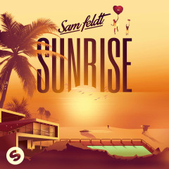 Sunrise - Sam Feldt