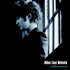 At This Moment - Ahn Jae-wook