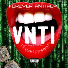 Vnti (Single)