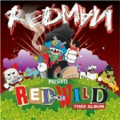 Red Gone Wild (CD2)