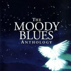 Anthology~The Moody Blues (CD1)