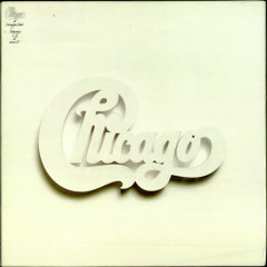 Chicago At Carnegie Hall (Disc 1)