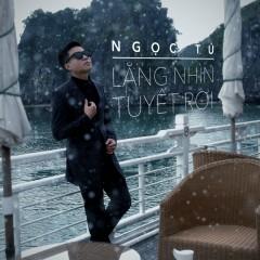 Lặng Nhìn Tuyết Rơi (Single)