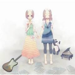 fundamental - my sound life