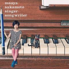Singer Songwriter - Maaya Sakamoto