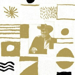 Calico Review - Allah-Las