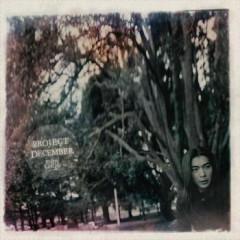 Project December (Disc 2) - Châu Quốc Hiền
