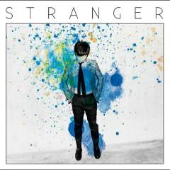 Stranger - Hoshino Gen
